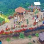 Bukit Srigunung