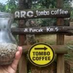 Tombo Coffee