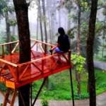Si Kembang Park