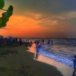 Photo Pantai Sigandu By rifki30