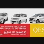 Qesa Travel