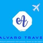 Alvaro Travel