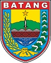 Logo Batang