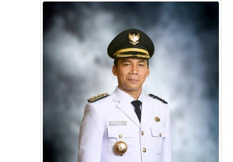Tokoh Batang : Bupati Batang 2017 – 2022, Wihaji